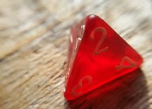 dice-1539656_640