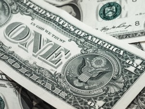 dollar-941246_640 (1)