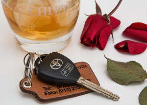 drink-driving-808801_640