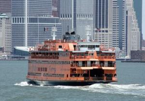 ferry-799428_640