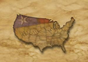 united-states-1524261_640