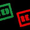 stamp-2114884_640