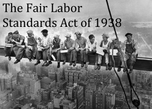 Fair-Labor-Standards-Featured