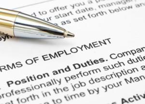 top-10-employee-handbook-mistakes